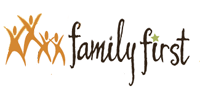 Family First Center for Autism & Child Development